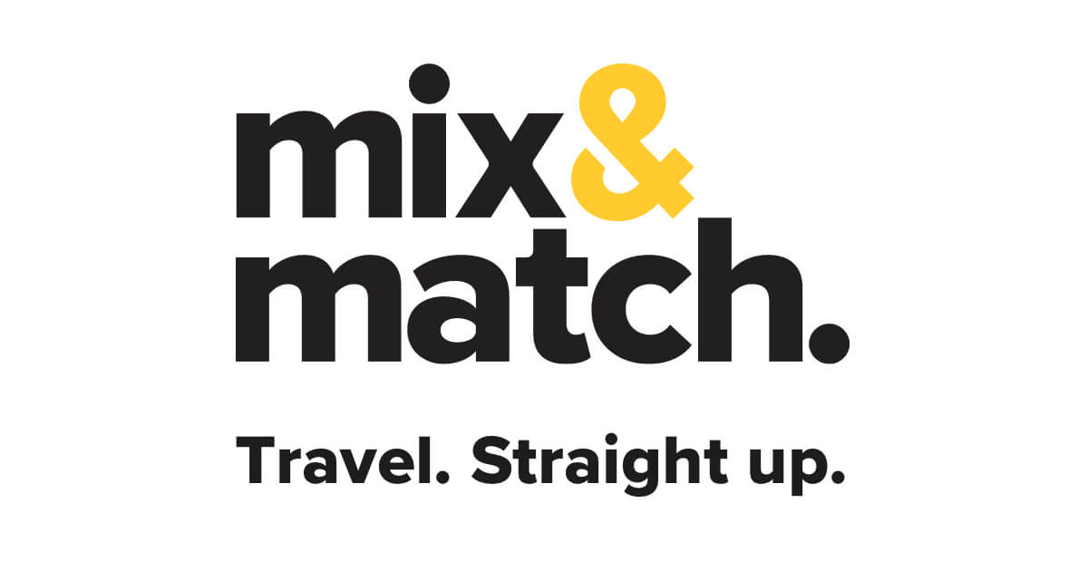 Travel matchmaking
