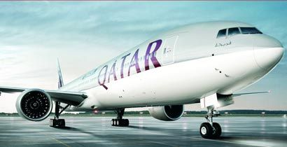 Qatar Airways to Fly from Auckland to Doha